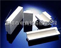 VC401A06A,陶瓷纤维加热器,高温发热体,SAKAGUCHI坂口电热