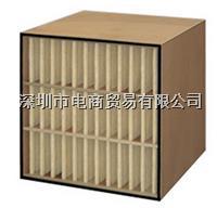 DST-18-95,耐用中性能过滤网,中国代理商,NIPPONMUKI日本无机