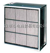 ATMH-31-P-F,耐热过滤网,耐热HEPA过滤网,NIPPONMUKI日本无机