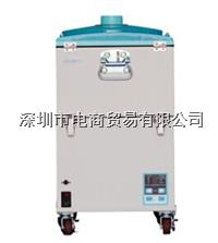 日本厂家出货,SKV-450AT-ACC,除臭集尘机,CHIKO智科