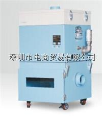 日本厂家出货,CBA-1200AT-SP-V1,大风量集尘机,CHIKO智科