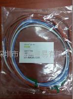 SIL125,硅胶线状加热器,线状加热器,SAKAGUCHI坂口电热