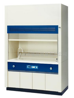 ADS全聚氯乙烯,无尘室排气设备,无尘室用,AIRTECH气泰克DSLY0505
