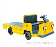 KK皇加力,429075-49,电动牵引车-额定牵引重量可达2000kg,货叉外宽570mm,DSWF0422