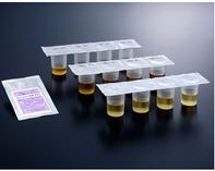 日本ELMEX安科生物,液体显色培养基,0S-01,珠三角代理,DSWF0422