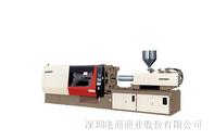 海天注塑机参数   Meiki  直压式液压成型机    M450C-DM