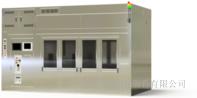 曝光机参数  MA-6131ML 日本曝光机  DNK大日本科研    光敏曝光机