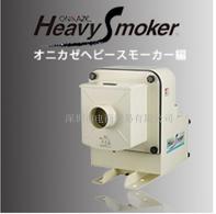 ONIKAZE赤松 HVS-2500型雾气收集器 集尘器