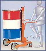 日本TAIYU大阪|RC-01|工业器材|实心轮胎型/托盘式|搬运车|原装销售