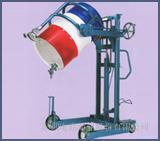 日本TAIYU大阪|DM-1100-S|工业器材|油桶叉车||鼓式变频鼓减震器|现货处理
