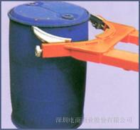日本TAIYU大阪|CA-CH 1工业器材|叉车|凸轮式C型|质量保证