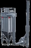 FabriPulse   干燥的灰尘收集器    价格优惠  AAF   过滤器