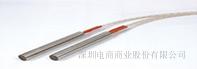 HLE0205  HAKKO八光  创星加热棒  深圳电商商业股份有限公司