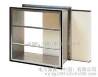 热卖商品 NIPPONMUKI 日本无机  过滤器 EML-56 -90-MF 过滤器交换式过滤器