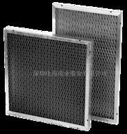 AAF    金属空气过滤器     过滤器  广东过滤器