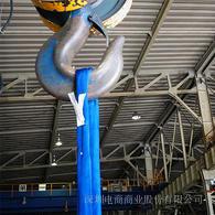インカ ラウンドスリング/ 印加圆弧形吊装带/日本进口/大洋制器/捆绑带/捆锁/捆绳/吊装带/尼龙吊装带/纤维制钢索/捆索/日本制造/质量保证
