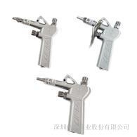 【KURITA栗田】海外直邮|不锈钢材质|车床清扫气动枪头EC200P|清货处理