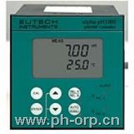 美國EUTECH PH儀表 pH1000