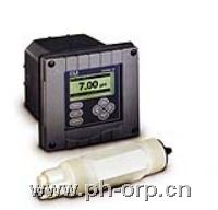 PH/ORP 控制器 、傳感器 P53