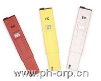 電導率計 CLL-1