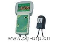 在線工業ORP控制器 CLL-4