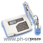 高性價比臺式pH計,臺式PH計攻略,臺式PH計制造 EUTECH