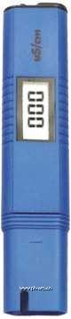 筆式電導率儀/筆式電導率計/電導率筆 筆式電導率儀