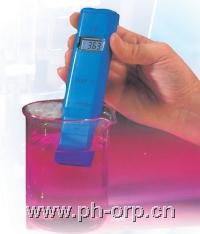 筆式電導率儀  筆式電導率儀