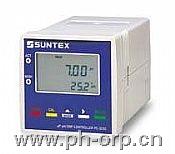 工業在線PH計,PC-3030型PH計 SUNTEX PC-3030