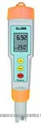 PH筆,PH測量筆,PH測試筆 CLL-5008