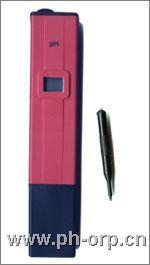 酸堿度測試筆 PH100