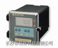 Suntex PC-300系列pH/ORP控制器  PC-310,PC-350...