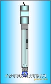 PH電極(美國B.J.C電極 E-1312)