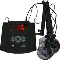 數碼管PH計,實驗室酸度計,帶輸出信號酸度計 PC-03B