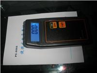 便攜式EC計,攜帶式電導度計,攜帶式EC計 PC-8066