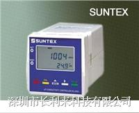 在線電導率儀,在線電導率儀,SUNTEX電導率儀 EC-4100
