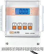 LC-8000   電導率儀 LC-8000