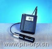 DO測量儀 830A