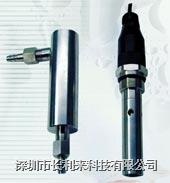 工業在線電導電極  DDG-180