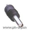 工業電導電極 392-126