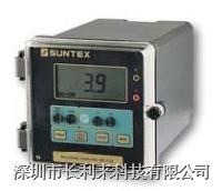 電導率 RC-210