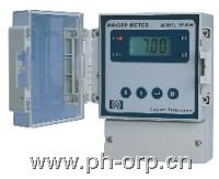 精密PH計|工業PH控制器 YP800
