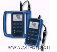 便攜式DO測定儀 WTW330i/Set