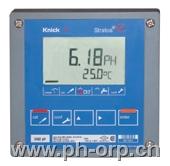 工業酸度計/進口PH計 進口PH計