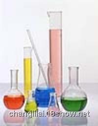 ORP標準溶液 ORP