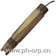 ORP電極 GO100