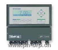 pH監控器   pH2220X