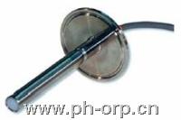 電導率傳感器 AM3455