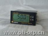 電導率控制器|電導率變送器|電導率監控儀 CM-230B