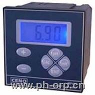 MP113 PH控制器 MP113